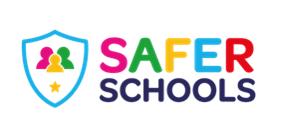 safer_schools.png?m=1618831552
